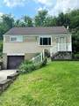 6798 Tunnelview Dr - Photo 1