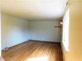 6798 Tunnelview Dr - Photo 2