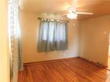 6798 Tunnelview Dr - Photo 3