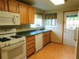 6798 Tunnelview Dr - Photo 4