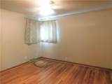 6798 Tunnelview Dr - Photo 5