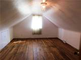 6798 Tunnelview Dr - Photo 6