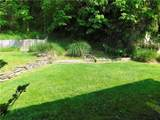 6798 Tunnelview Dr - Photo 8