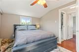 4421 E Brightview Avenue - Photo 14