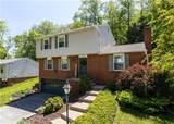 596 Clifton Rd - Photo 1
