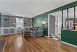 596 Clifton Rd - Photo 11