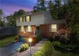 596 Clifton Rd - Photo 2