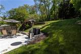 596 Clifton Rd - Photo 20