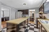 596 Clifton Rd - Photo 8