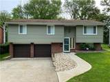 626 National Dr - Photo 1