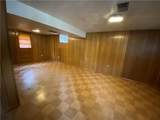 626 National Dr - Photo 12