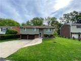 626 National Dr - Photo 2