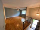 626 National Dr - Photo 3