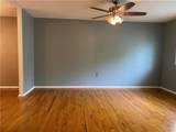 626 National Dr - Photo 4
