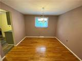 626 National Dr - Photo 5