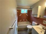 626 National Dr - Photo 8