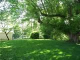 1430 Jefferson Heights Rd - Photo 3