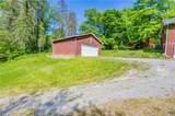 5632 Fairfield Dr - Photo 4