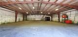 810 Low Hill Rd - Photo 4