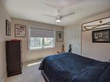4370 Breckenridge Circle - Photo 15