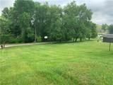 117 Willow - Photo 2
