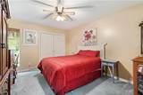 129 Keystone Estate Rd - Photo 16