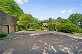 129 Keystone Estate Rd - Photo 23