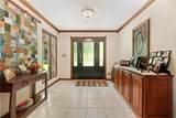 129 Keystone Estate Rd - Photo 5
