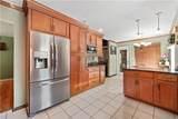 129 Keystone Estate Rd - Photo 7