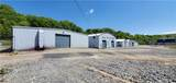 810 Low Hill Rd - Photo 10