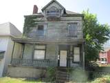 309 Fisk Ave - Photo 1