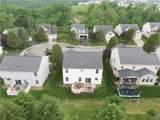 5717 Stockbridge Ct - Photo 2