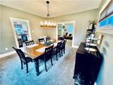 521 Rosslyn Ave - Photo 10