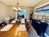 521 Rosslyn Ave - Photo 11
