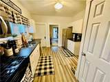 521 Rosslyn Ave - Photo 12