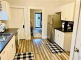 521 Rosslyn Ave - Photo 13