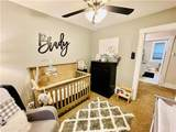 521 Rosslyn Ave - Photo 18