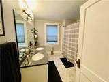 521 Rosslyn Ave - Photo 19