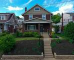 521 Rosslyn Ave - Photo 2