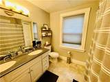 521 Rosslyn Ave - Photo 20