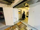 521 Rosslyn Ave - Photo 21