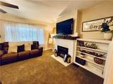 521 Rosslyn Ave - Photo 6