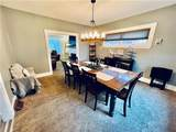521 Rosslyn Ave - Photo 9