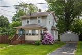 188 Taylor Ave - Photo 1