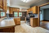 188 Taylor Ave - Photo 11