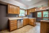188 Taylor Ave - Photo 12