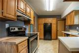 188 Taylor Ave - Photo 13