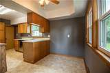 188 Taylor Ave - Photo 14