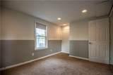 188 Taylor Ave - Photo 15