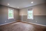 188 Taylor Ave - Photo 16